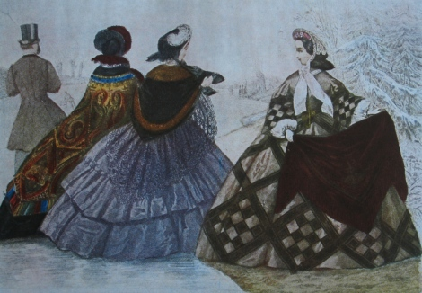 Crinoline_fashion_1860